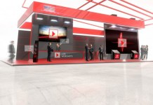 Eplan Virtual Fair To Be Held On 15th September 2020