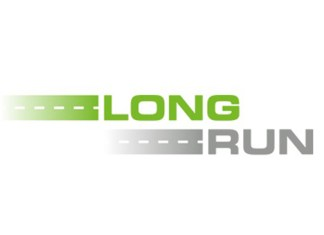 Longrun