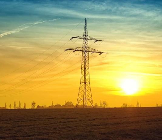 Iex Electricity