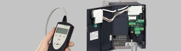 Choosing the Right Variable Frequency Drive