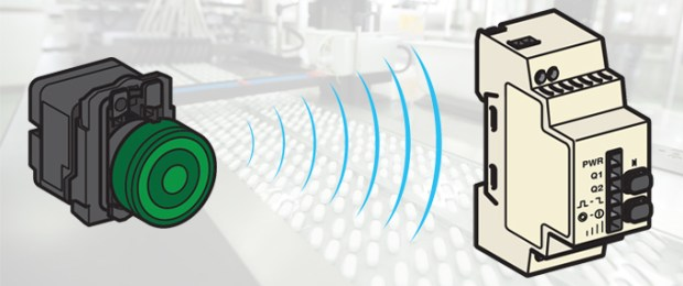 RF and Wireless Devices for Your Plant