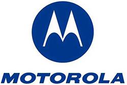 Motorola-Case-Study
