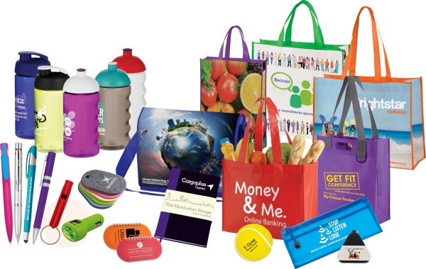 promoshop for the best promotional products and - HD 1600×1012