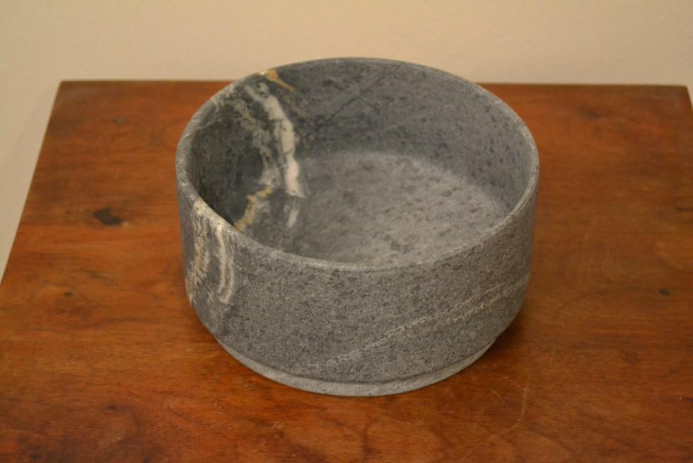 8in bowl (1)