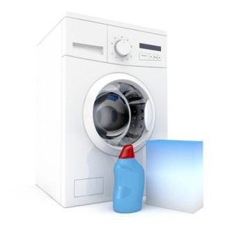 insumos-lavanderia-industrial