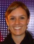 Lorena Vallejo, Comunicaciones Nokia