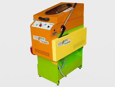 Fresadora de Testas – FTN-300/SA