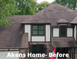 Akens Home