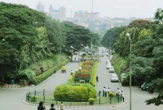 Bangalore Karnataka