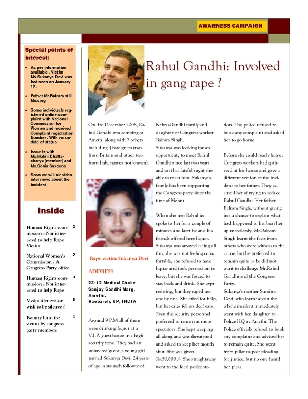 https://i1.wp.com/www.indybay.org/uploads/2007/01/29/rahul.pdf_600_.jpg