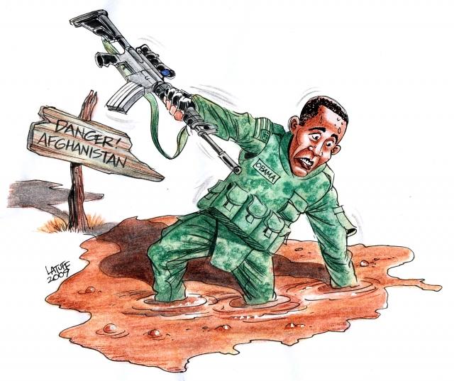 https://i1.wp.com/www.indybay.org/uploads/2009/08/01/640_obama_afghanistan.jpg