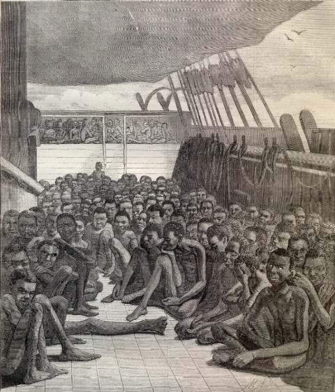 slave-ship_picture1.jpg