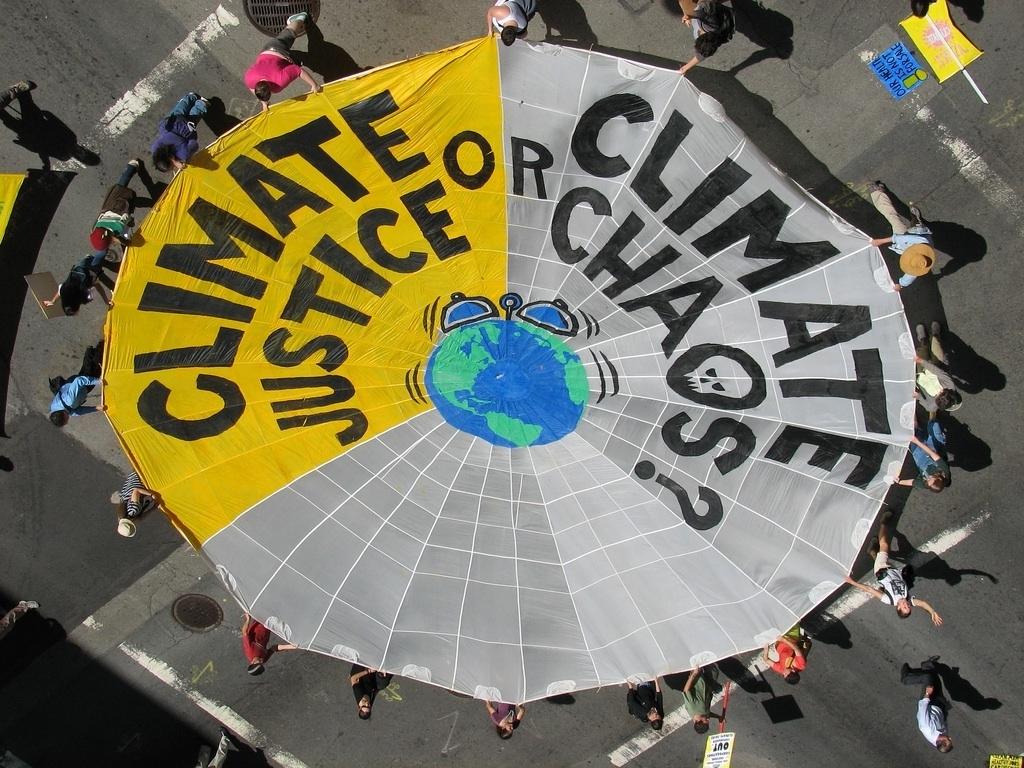 https://i1.wp.com/www.indybay.org/uploads/2009/09/21/setp_21__2009_climate_action_sf_3_1_1_1.jpg