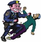 pig_police.jpg