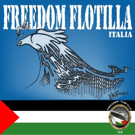 freedomflotilla_italia.jpg