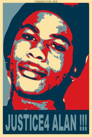 https://i1.wp.com/www.indybay.org/uploads/2012/05/16/__1_alan_poster2.png