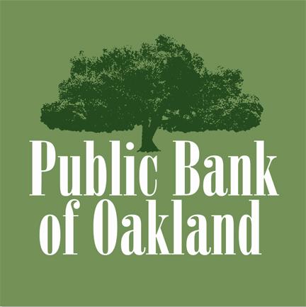 public-bank-of-oakland-tree-logo.jpg