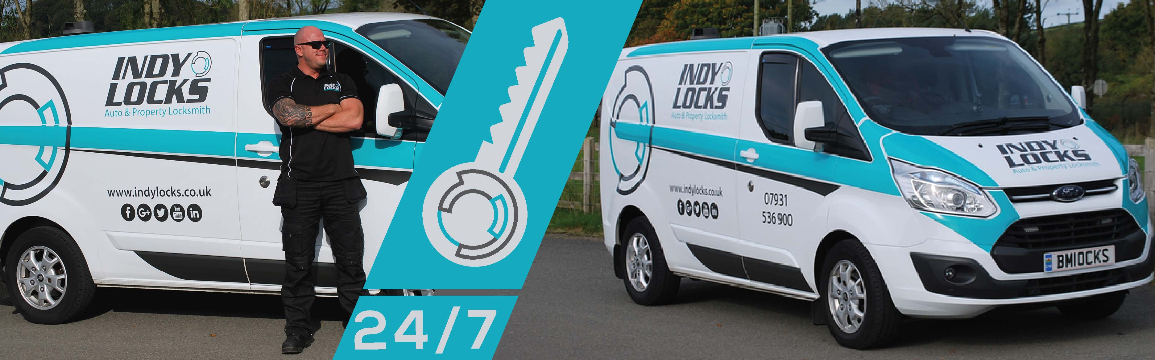 Llanelli-Locksmith-Services-Indy-Locks-Carmarthenshire-Slider-01-01