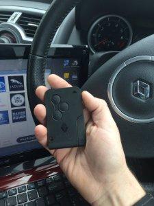 car locksmith llanelli indy locks car programming llanelli