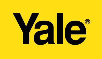 yale Llanelli Locksmith Indy Locks