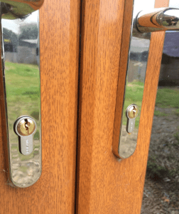 Pembrokeshire Locksmith