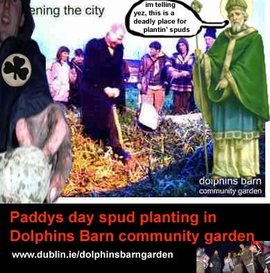 https://i1.wp.com/www.indymedia.ie/attachments/mar2006/spuds_day2.jpg