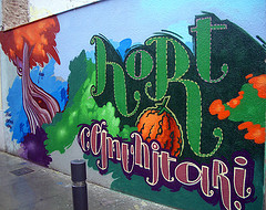 https://i1.wp.com/www.indymedia.ie/attachments/mar2009/hort_mural_front.jpg