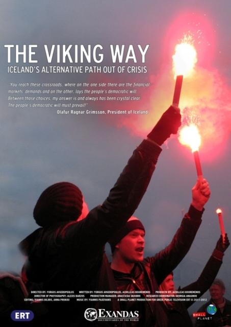 https://i1.wp.com/www.indymedia.ie/attachments/may2012/the_viking_way__poster_en__big.jpg