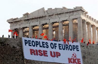 https://i1.wp.com/www.indymedia.ie/attachments/oct2010/peoplesofeuroperiseupgreekcrisis.jpg