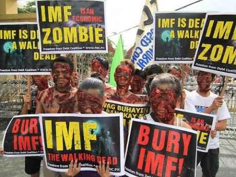 2012philippinesprotest.jpg
