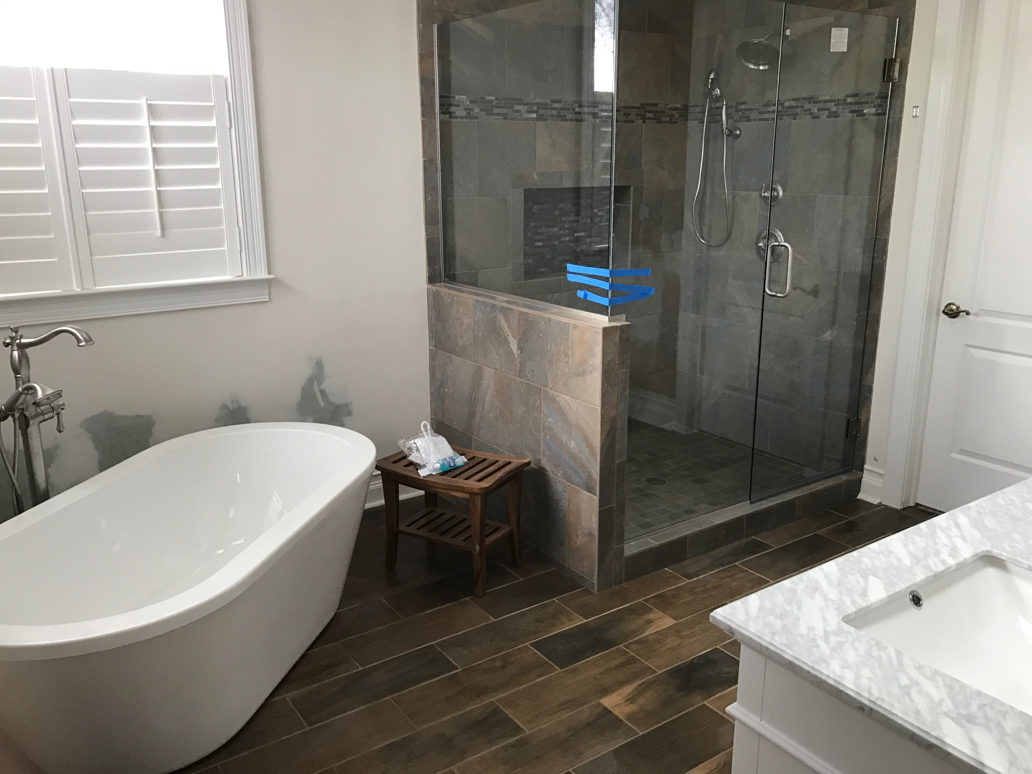 Bathroom Remodeling Indianapolis | High-Quality Renovations on Restroom Renovation  id=35177