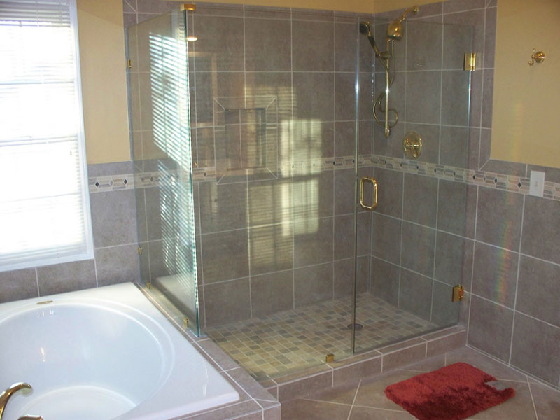 Bathroom Remodeling Indianapolis   High Quality Renovations Bathroom Remodeling Indianapolis IN