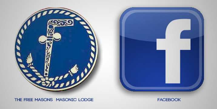 Do the Freemasons Run Facebook?