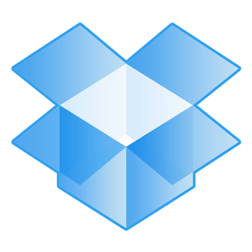 Want More Space on Dropbox?