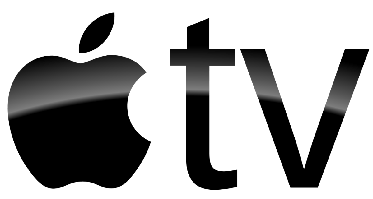 The New (and Improved?) Apple TV
