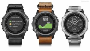 Garmin-Fenix-F3-HR