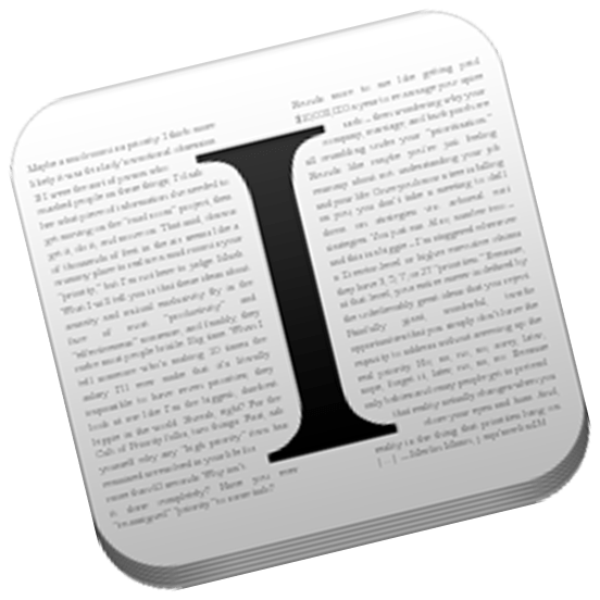 Goodbye Pocket, Hello Instapaper!