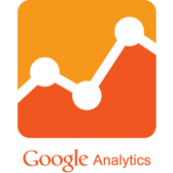 Plying Around With Google Analytics