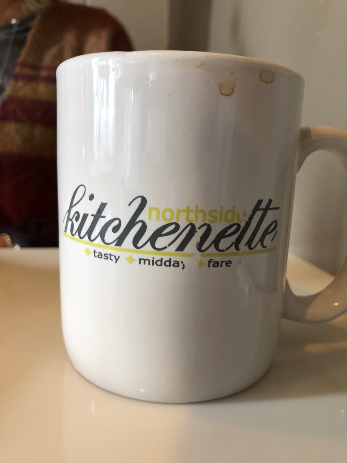 Indy – Northside Kitchenette