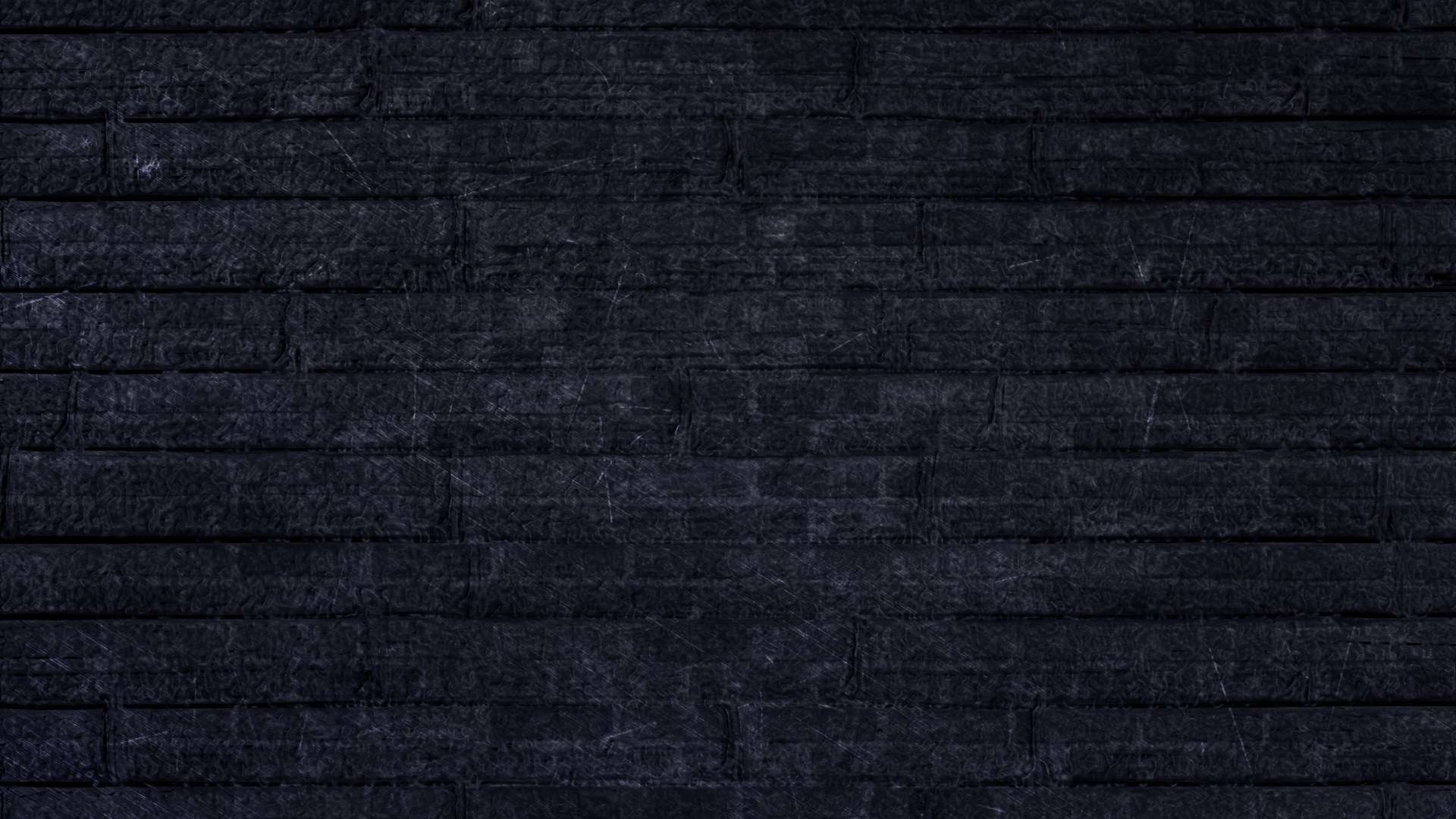 Texture Stripes Black Background Hd Wallpaper 1080p