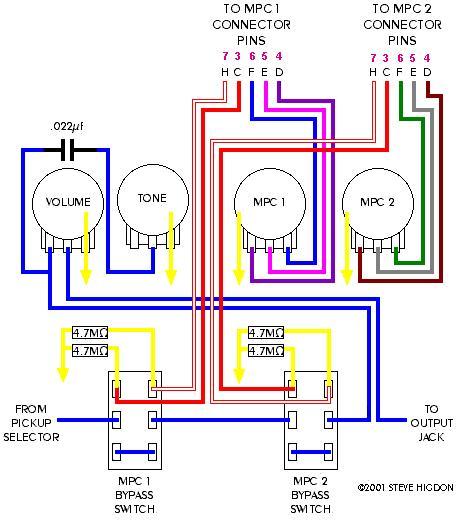 4 Post Car Lift Wiring Diagram Wiring Diagram Schemes