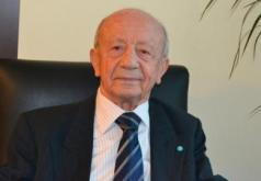 HİKMET SAMİ TÜRK | Independent Türkçe