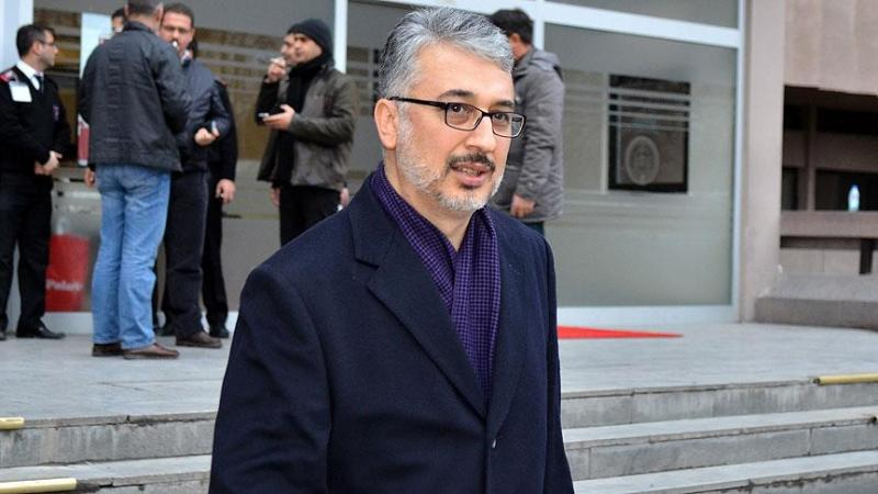 Hasan Palaz.jpg