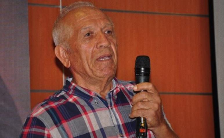 Prof. Dr. Ali Koçyiğit ODTÜ.jpg