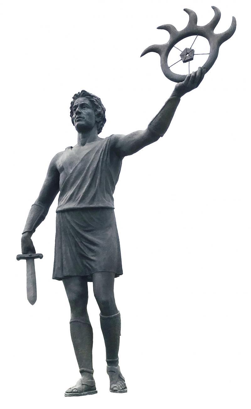 aristonikos heykeli.jpg