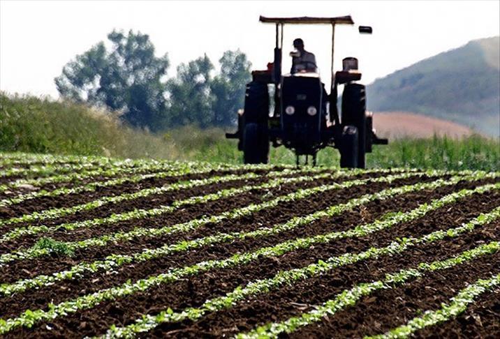 çiftçiler3.jpg