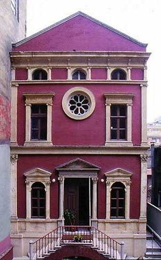 Zülfaris Sinagogu.jpg