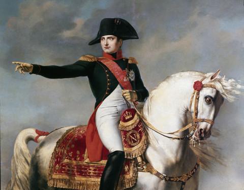 Napolyon 1.jpg