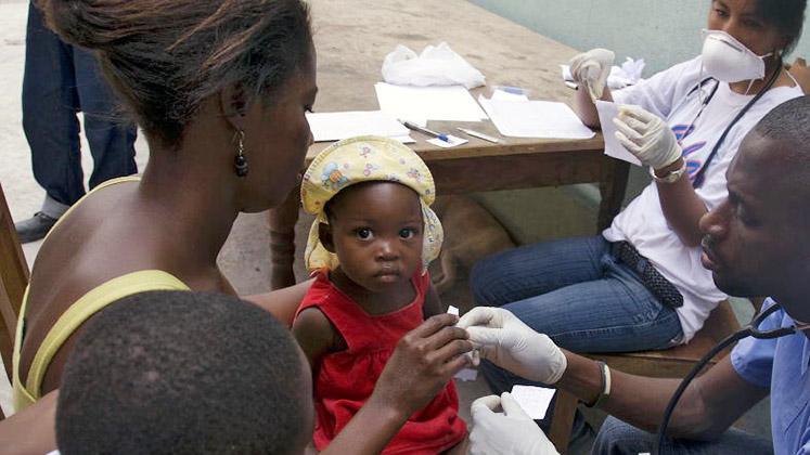 haiti_cuban_doctors_treat_baby_747x420.jpg