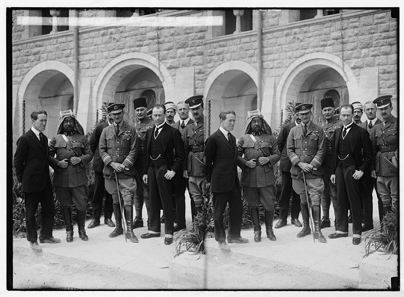 Filistin'de İngiliz yönetimi dönemi.jpg